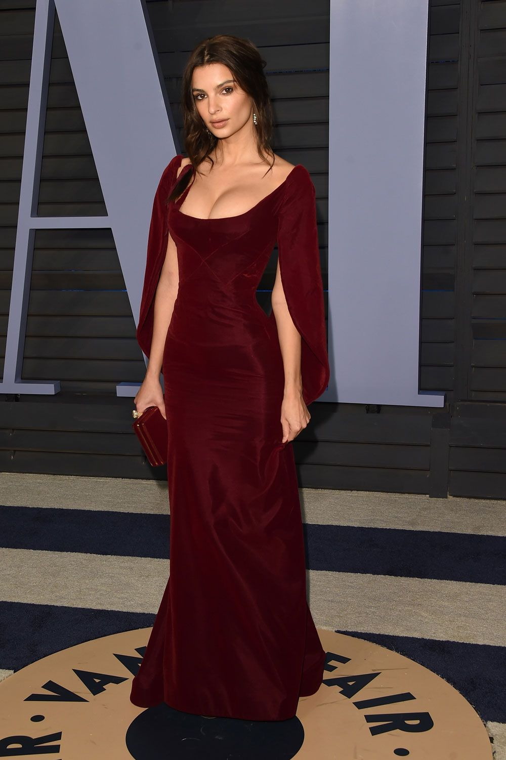 Oscars 2018 All The Best Dresses From The Celebrity After Parties
