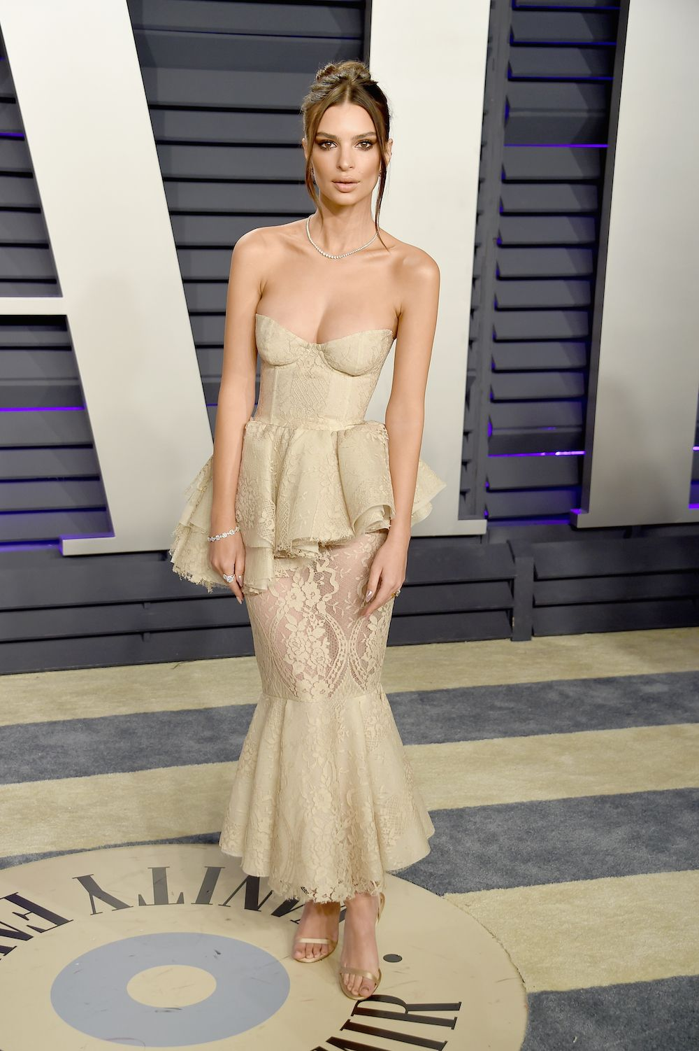 oscars 2019 after party dresses