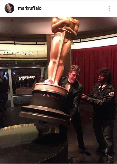 Oscars 2019 Mejores Momentos