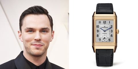 oscars 2019 watches