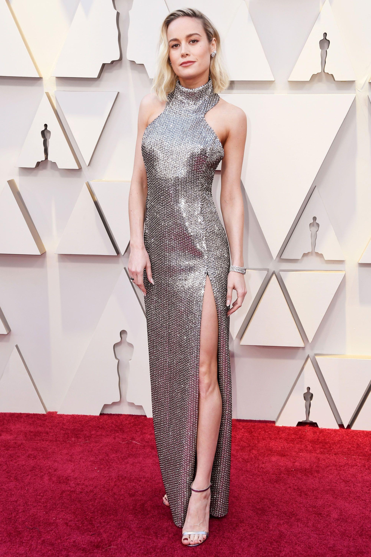 Oscars 2019 - 10 best dressed