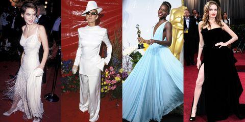 Fashion model, Red carpet, Clothing, Dress, Carpet, Gown, Fashion, Shoulder, Flooring, Haute couture,