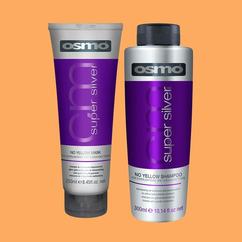 Product, Violet, Purple, Cosmetics, Material property, Hair care, Shampoo, Skin care, Personal care,