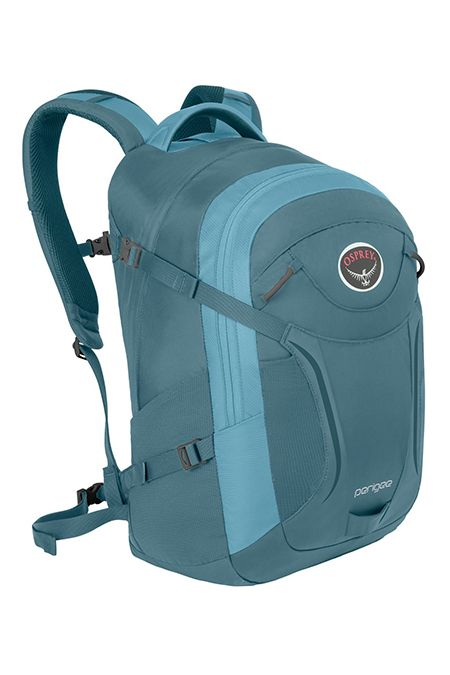 best backpack - Osprey Packs Perigee Daypack