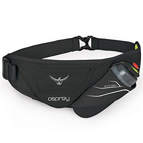 OspreyDuro Solo Belt