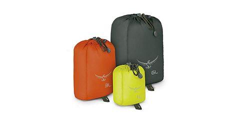 Bag, Orange, Luggage and bags, Yellow, Baggage, Backpack, Travel, Hand luggage,