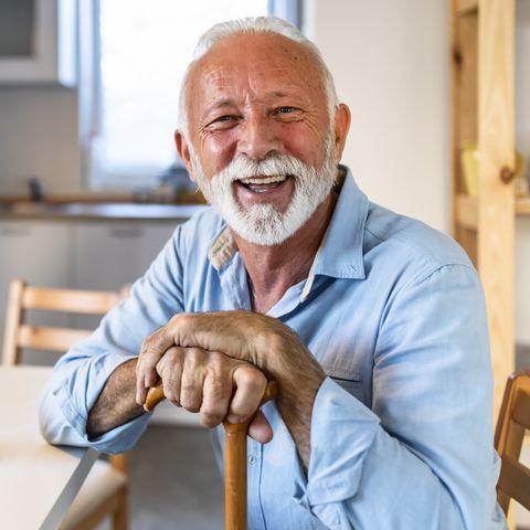 Osteoporosis: causes, symptoms, treatment