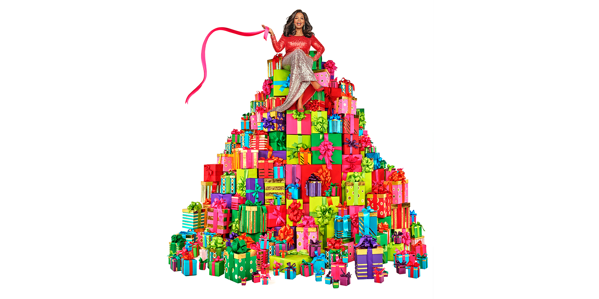 Oprah\'s Favorite Things 2018 - Full List of Gift Ideas