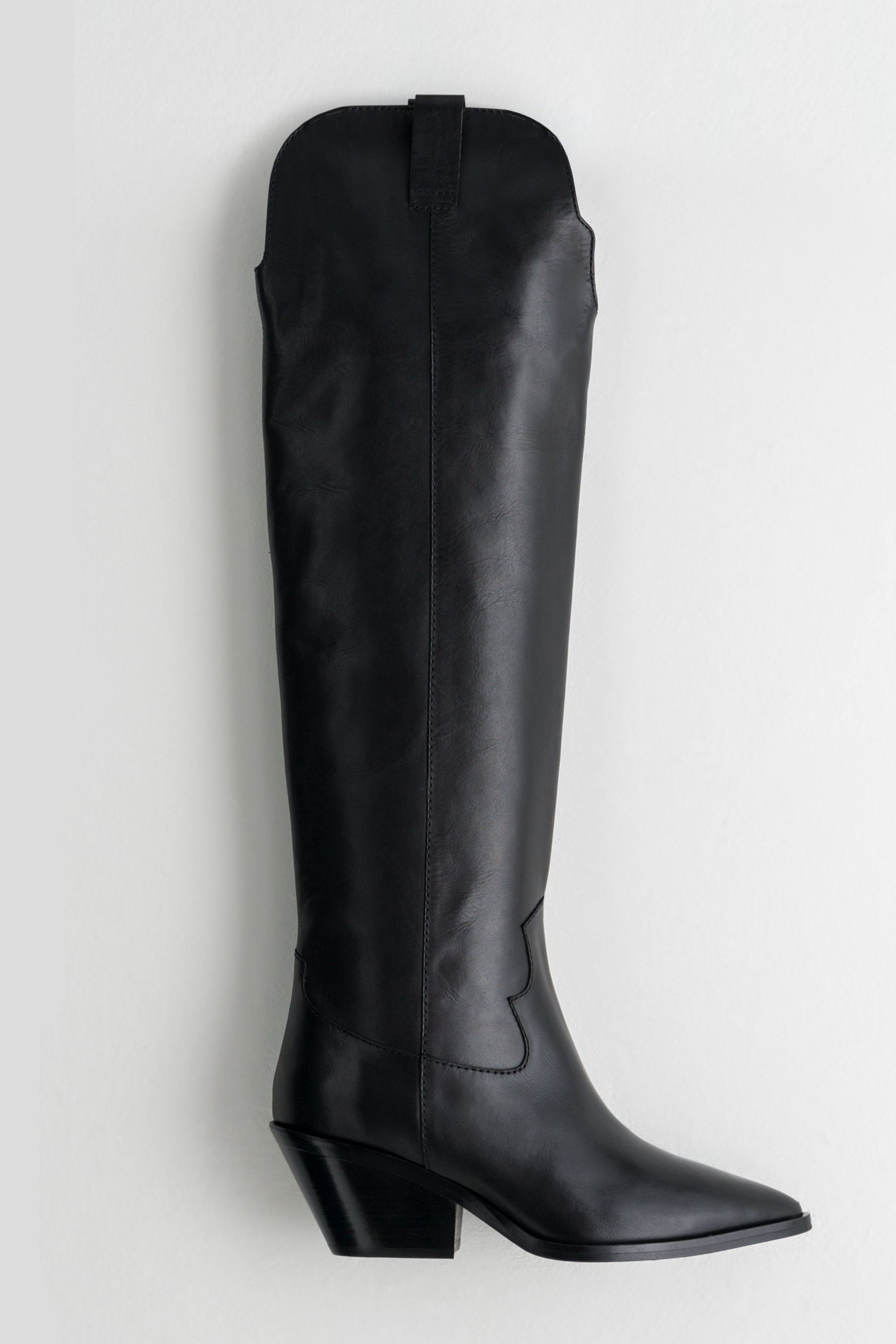 ee101791efc Best over-the-knee boots | Best thigh-high boots