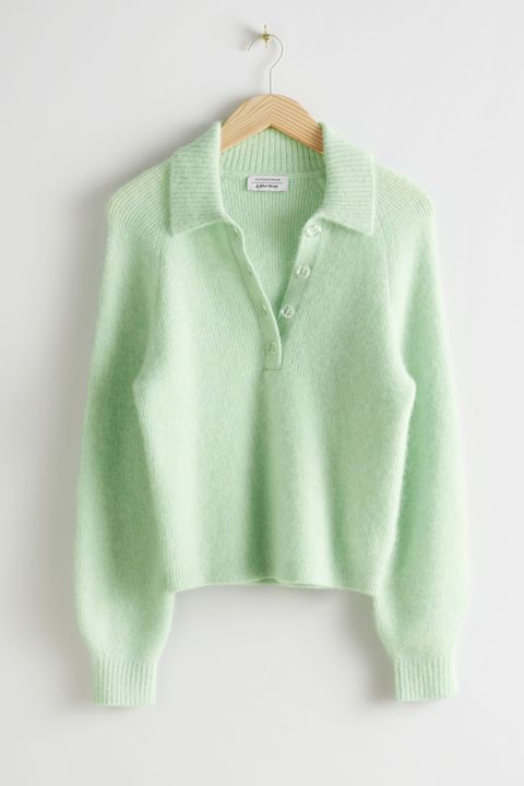 Best jumpers to buy - & other stories