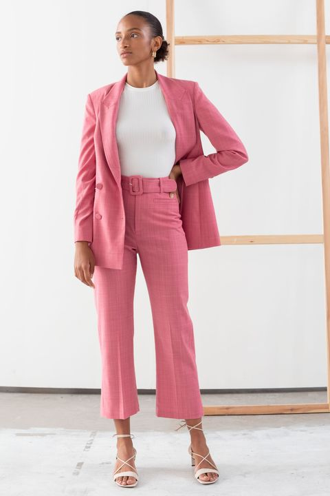 Womens tailored suits
