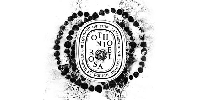 diptyque collaborations