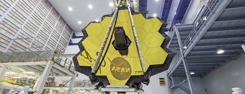 james-webb-space-telescope-nasa.jpg