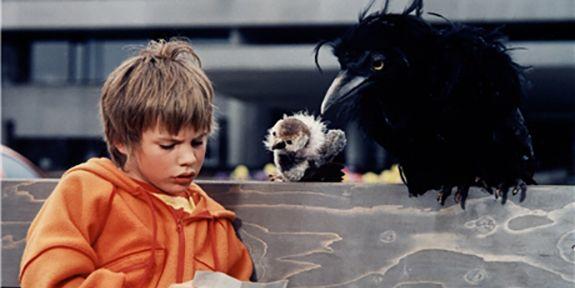 otje-tv-programma-90-kids