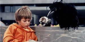 otje-tv-programma-90-kids