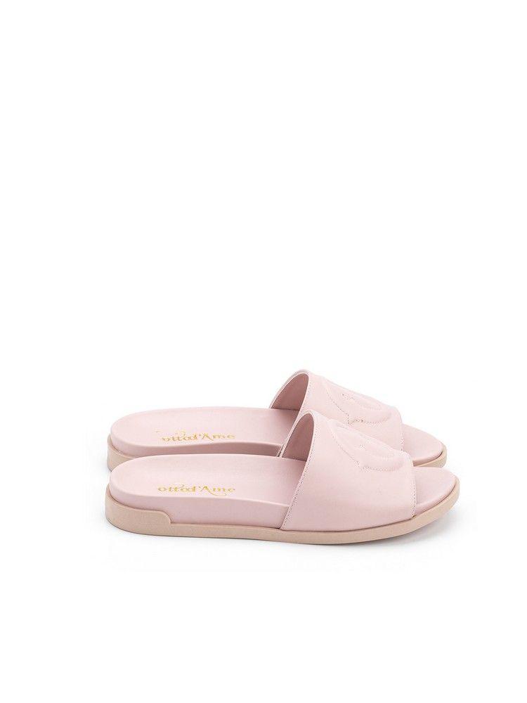 scarpe adidas ragazzo estive 2018