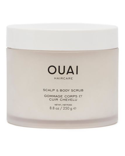 best scalp products