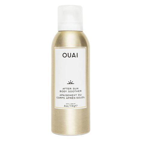 ouai aftersun body soother