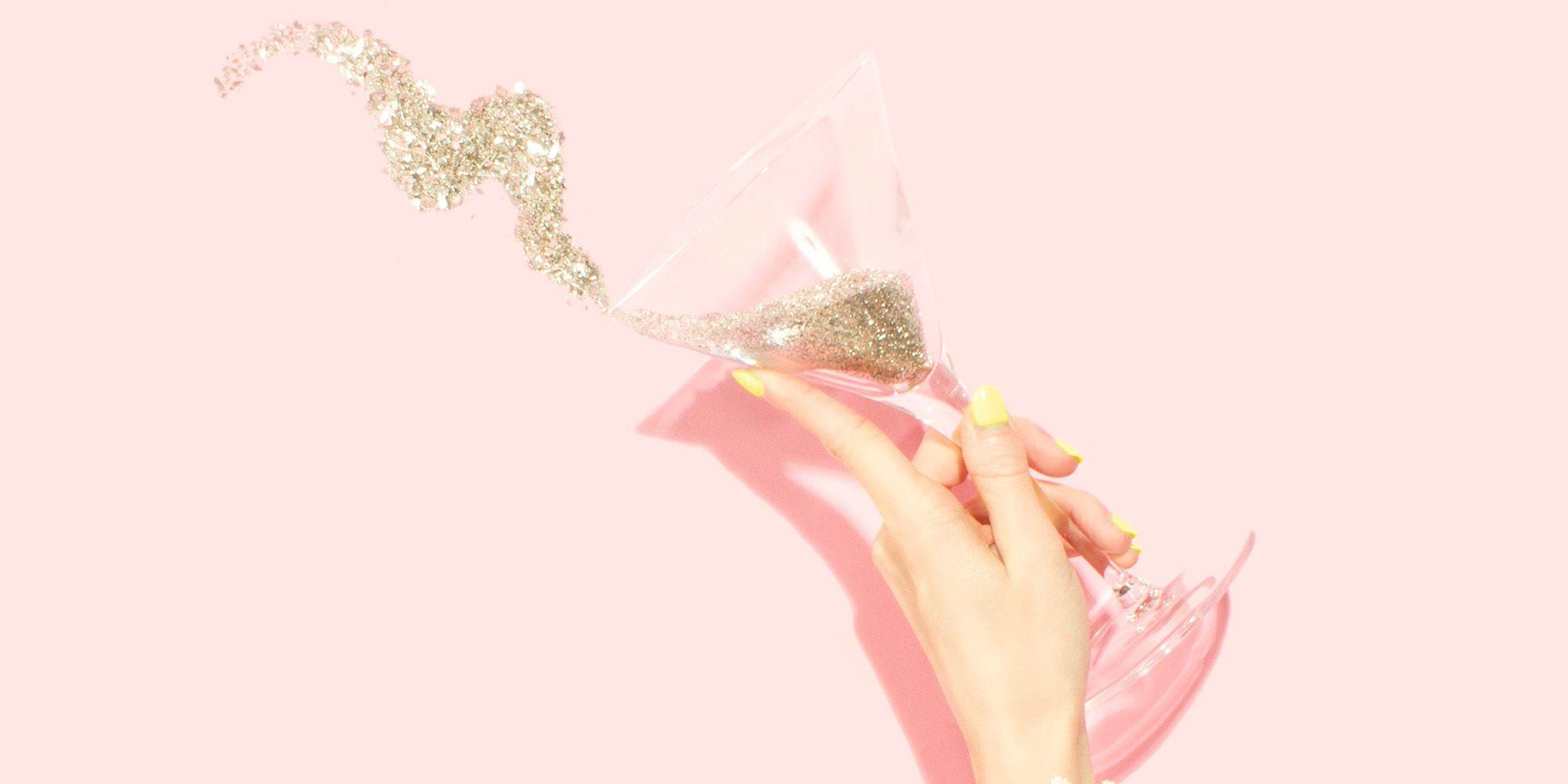 champagneglas kiezen, beste champagneglas, champagneglazen