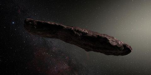 'Oumuamua-interstellar-asteroid.jpg