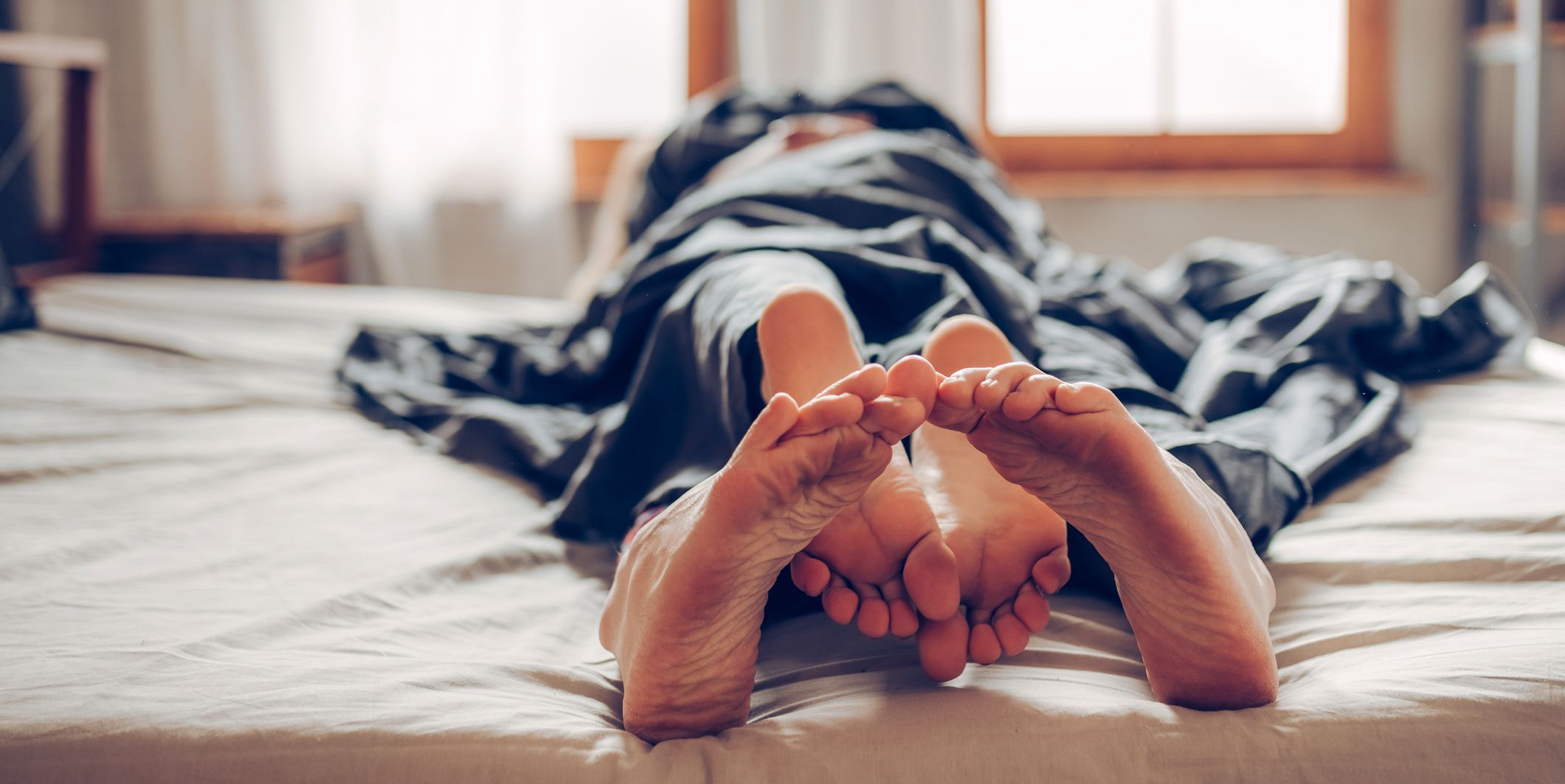 Best sex tips to keep things interesting - Women's Health UK