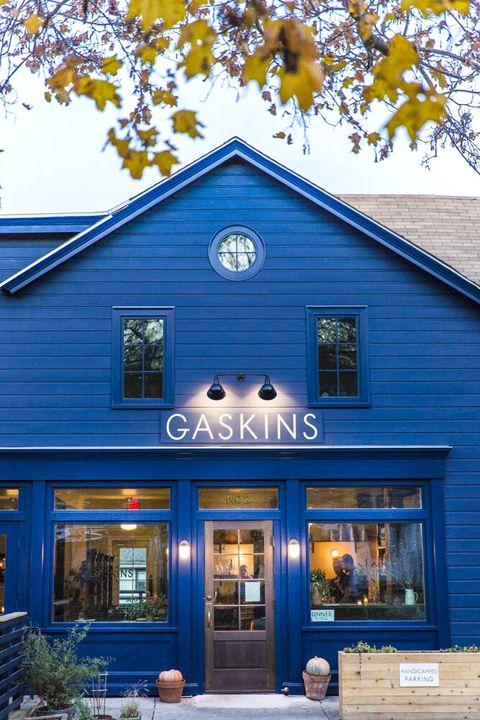 hudson valley restaurants gaskins germantown