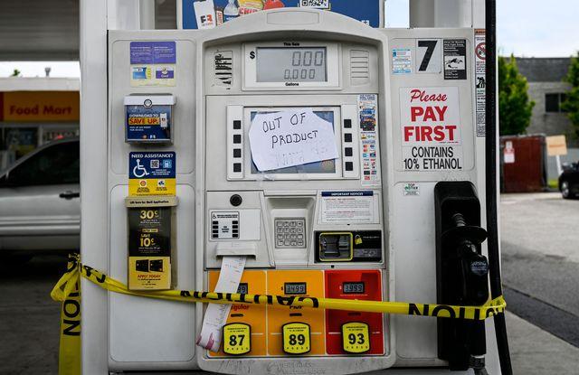 us it oil crime hacking pipeline epa