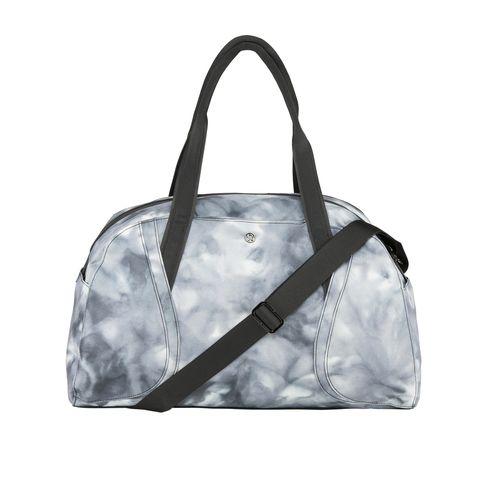 21 Best Gym Bags For Women   Shop The WH Edit d2bc438e17