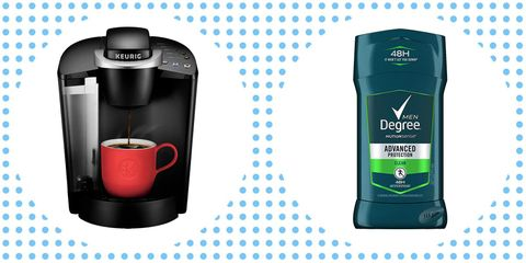 Product, Small appliance, Home appliance, Coffeemaker, Drink,