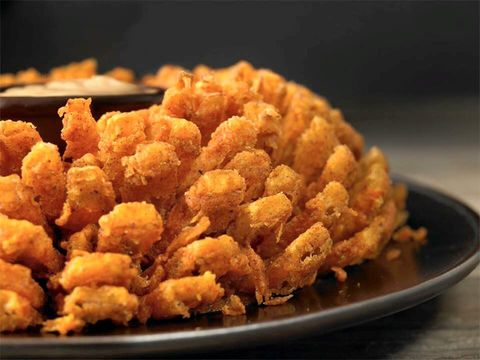 Dish, Food, Cuisine, Fried food, Deep frying, Crispy fried chicken, Ingredient, Fried clams, Frying, Produce,