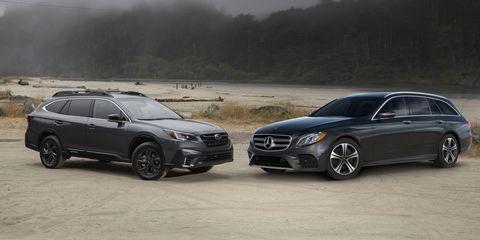 Land vehicle, Vehicle, Car, Automotive design, Luxury vehicle, Mid-size car, Automotive tire, Personal luxury car, Rim, Sport utility vehicle,