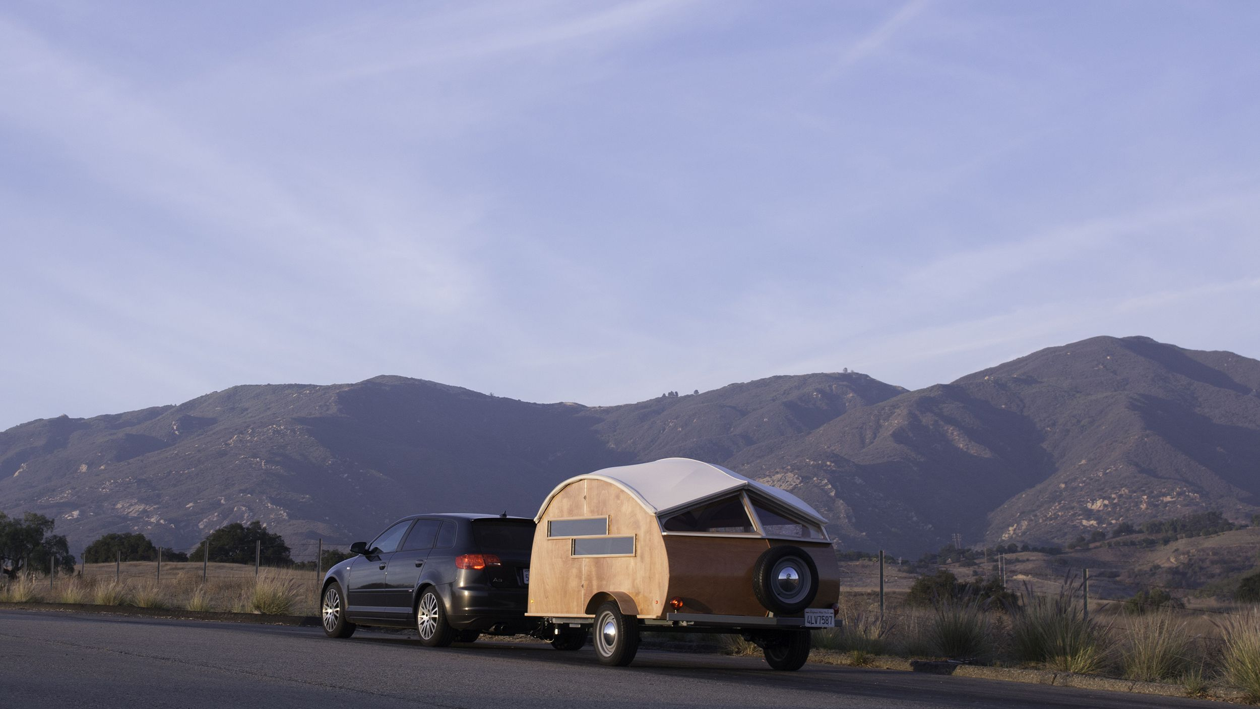 The 10 Best Teardrop Trailers for Safe Travels This Summer