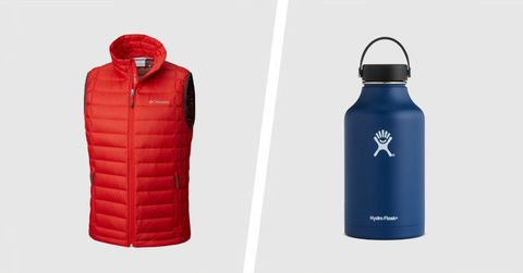 13 Gifts That'll Help You Get Outside