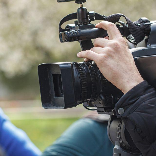 ドキュメンタリー 映画 シリーズ アカデミー賞 エミー賞 衝撃 驚愕 目からウロコ