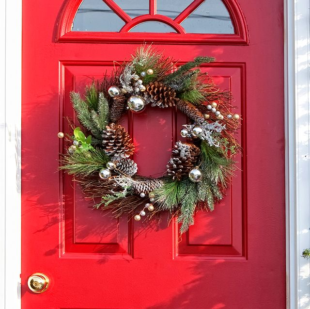 Outdoor Christmas Decorations For 2019