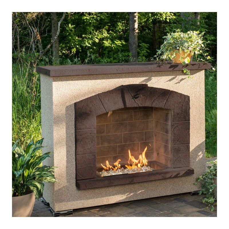 outdoor fireplace outdoor gas fireplace rh elledecor com buy outdoor fireplace kit lowes buy outdoor fireplace plans