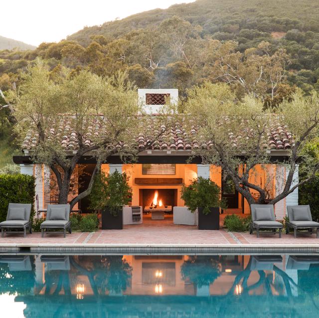 outdoor fireplace idea shraderveranda