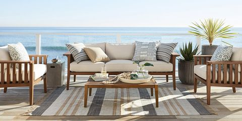 Best Outdoor Furniture 2018