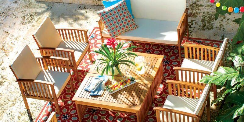 Wayfair Outdoor Furniture Sale March 2020 Wayfair Patio