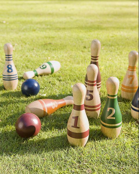 38 Fun Diy Outdoor Games For Kids Fun Backyard Games