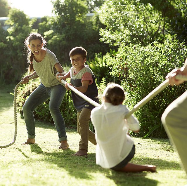 20 Outdoor Games For Kids Fun Outside Games For Kids