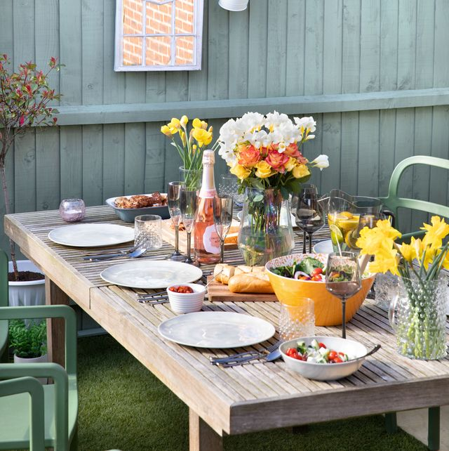 poundland launches new affordable garden range, with prices starting from just £1