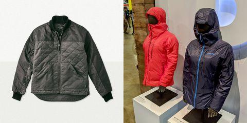 Clothing, Jacket, Outerwear, Hoodie, Sleeve, Hood, Zipper, Top, Textile, Jersey,