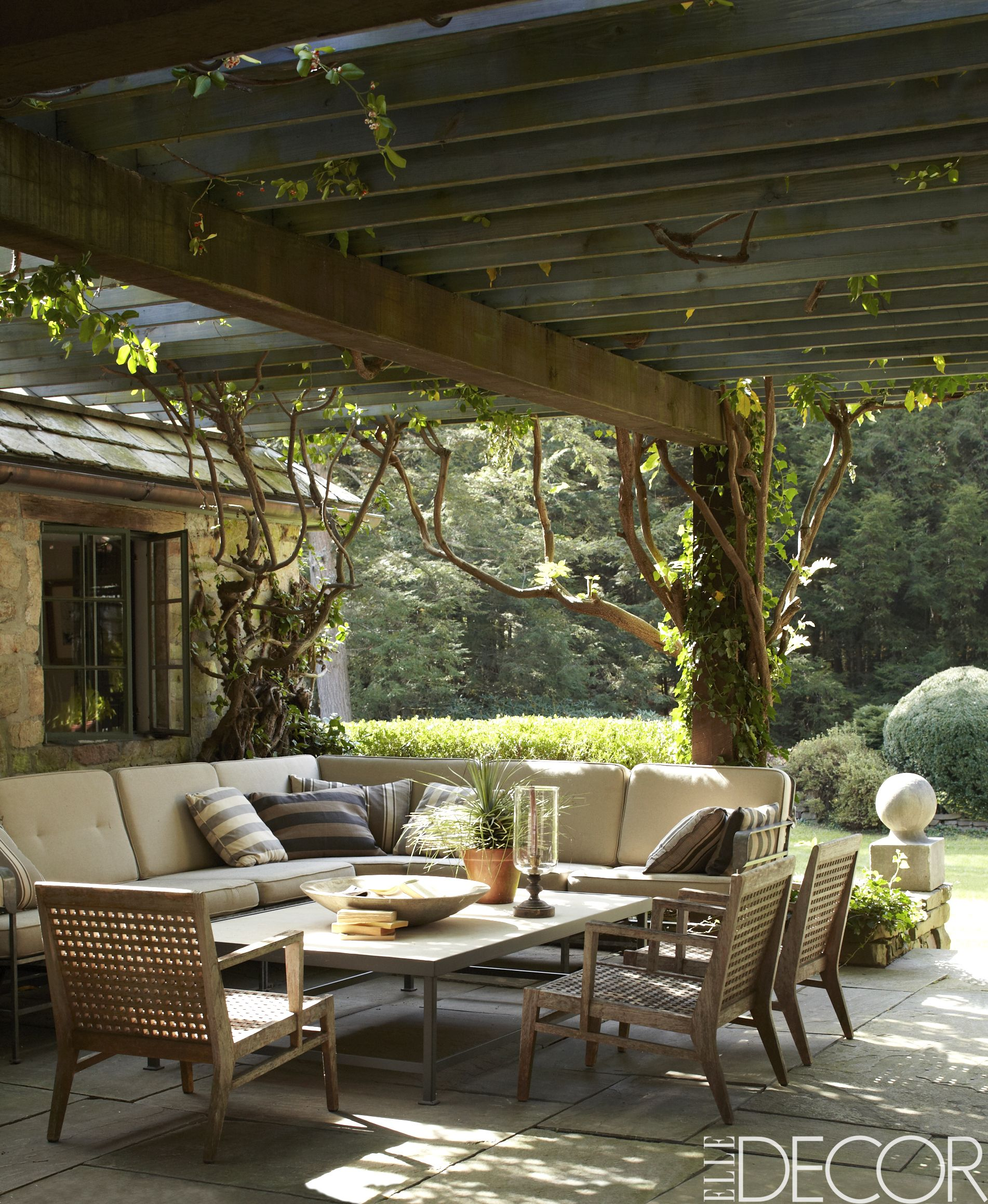 Outdoor Patio Rooms 28 best outdoor rooms - outdoor living spaces