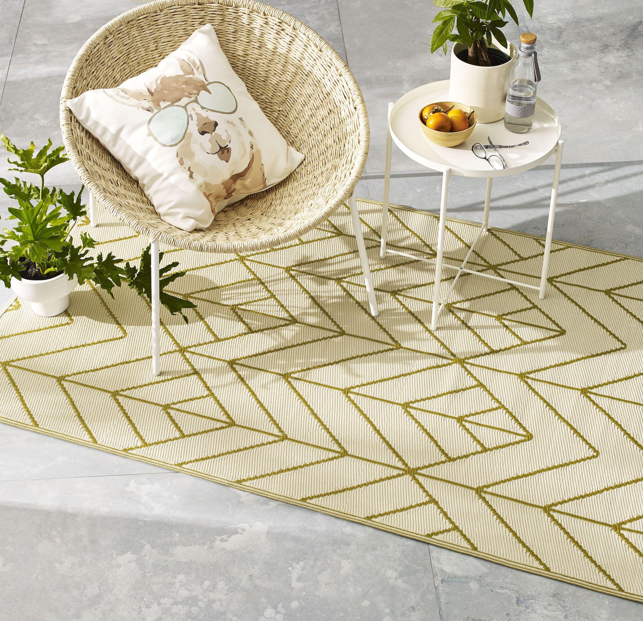 pets mat for kitchen terrace Handwoven upcycled rag rug bedroom door mat living room bathroom indoor and outdoor suitable