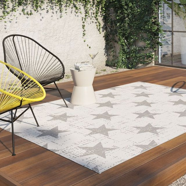 Outdoor Rugs Uk Best Rug For