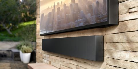 6 Best Outdoor TVs for Your Patio in 2021 - Outdoor Televisions at Every  Price