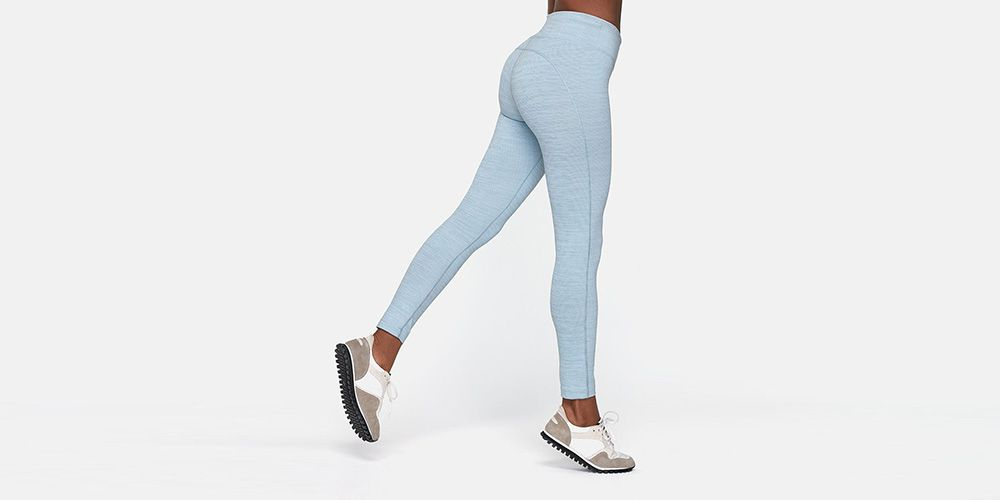 The Best Leggings For Every Type Of Workout