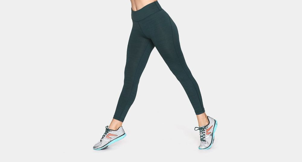 d81ae3e15a0fd The Best Workout Pants for Every Type of Exercise - Best Leggings ...