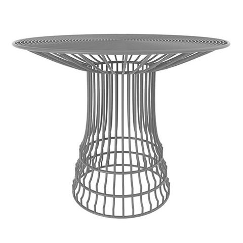 patio table - outdoor dining tables